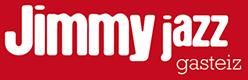 Jimmy Jazz Gasteiz