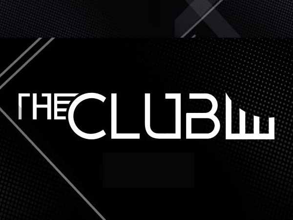 The CLUB - LAURA ROJO + CARLOS INC - Jimmy Jazz Gasteiz