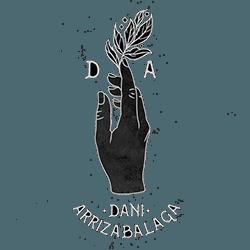 https://www.daniarrizabalaga.com/
