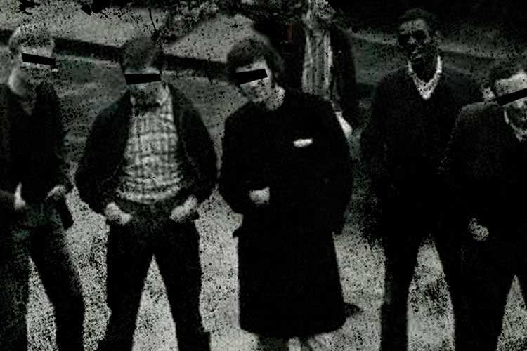 RUDE PRIDE + Rotten XIII + Alerta Gorria - Jimmy Jazz Gasteiz