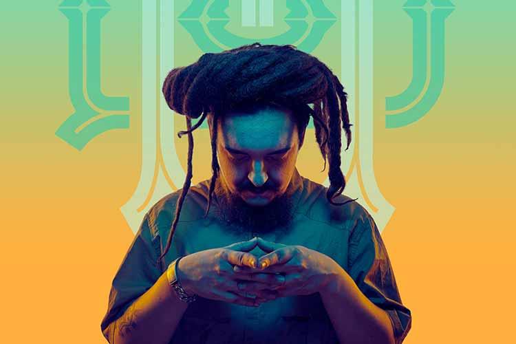 MORODO & Okoumé Lions - Jimmy Jazz Gasteiz