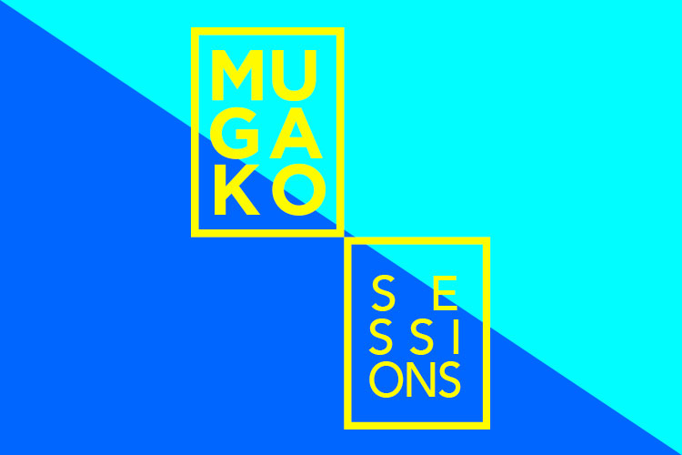 MUGAKO Sessions: Angel Molina + Disruption - Jimmy Jazz Gasteiz